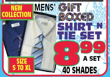 boxed-shirt